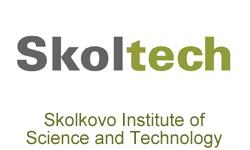 skoltech_logo2