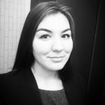 adelyagabdulkhakova_avatar_1527032620