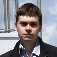 artemisaev