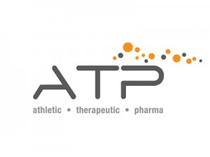 buy-atp-lab-supplements