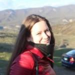 katerinanagornova_avatar_1531219720-200x200