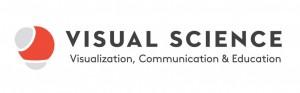 logo-1024x316