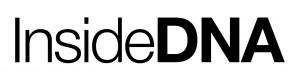 logo-insidedna
