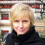 olgasergeeva_avatar_1525791206