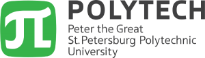 peter-the-great-st-petersburg-polytechnic-university-521-logo