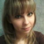svetlanadukova_avatar_1525787202