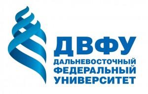 dvfu_logo