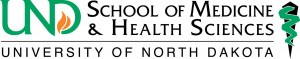 university-of-north-dakota-school-of-medicine-and-health-sciences-secondary-essay