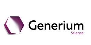 generium