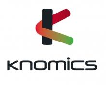 kn_logo