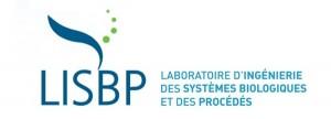 lisbp_logo_030815