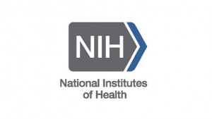 nih-logo_-feature