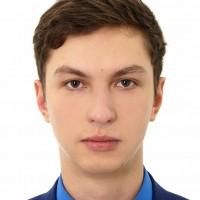 aleksandrsarachakov