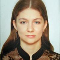 juliashaykhutdinova