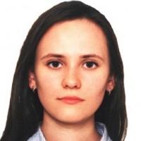 mariavasilieva