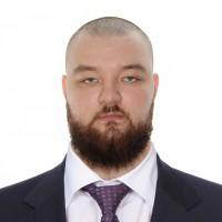 bogdankirillov