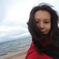dianakoldasbayeva