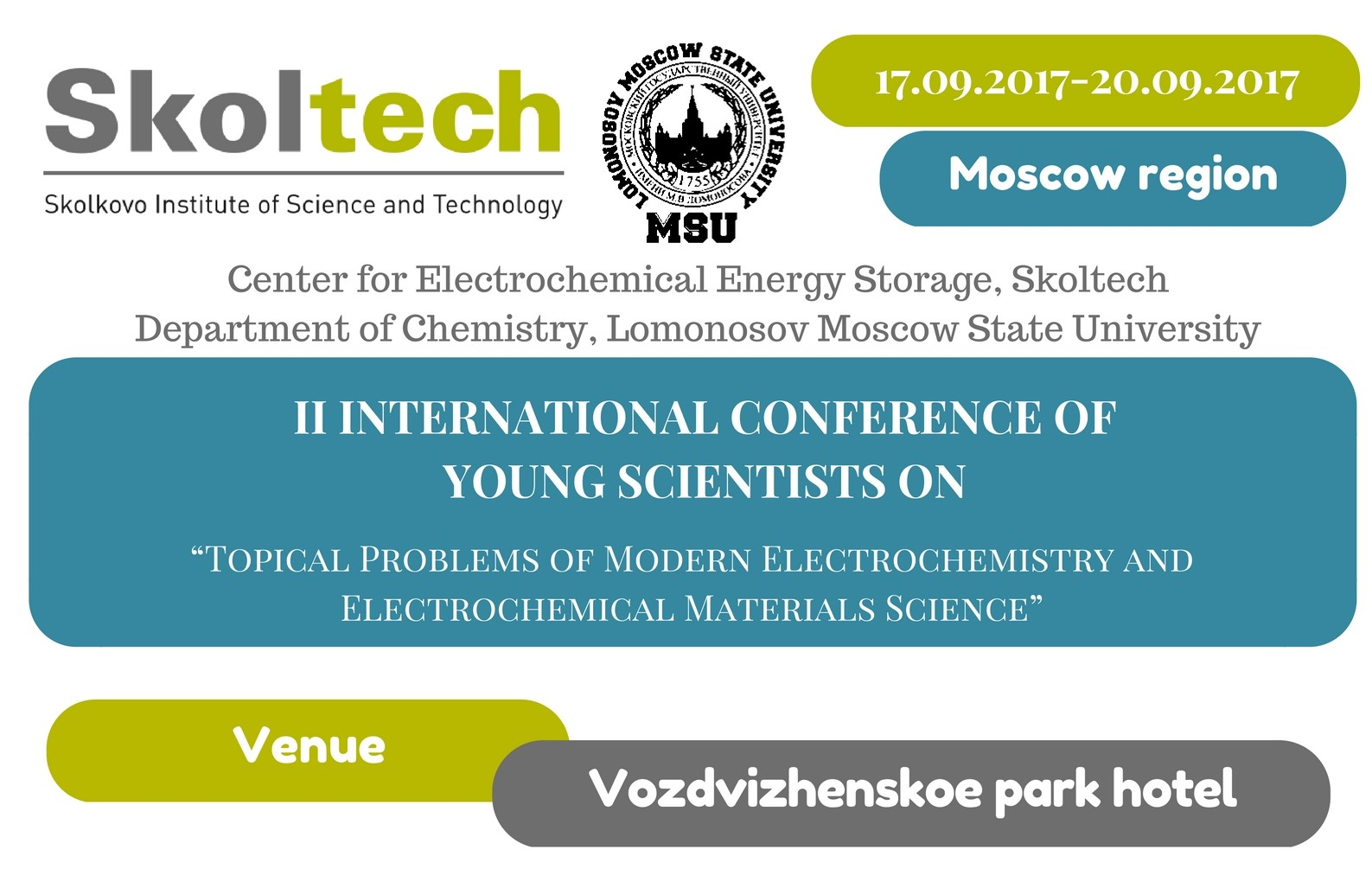 center-for-electrochemical-energy-storagedepartment-of-chemistry-lomonosov-moscow-state-university-13