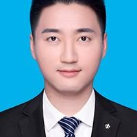 taofan