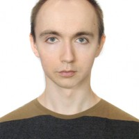 vitaliishevchenko