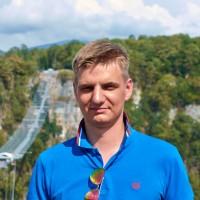 vladislavgorshkov