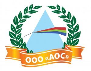 alyansopticheskij-sistem_logo_rgb