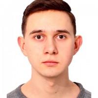mikhailbulavskiy