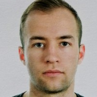nikolayivanov